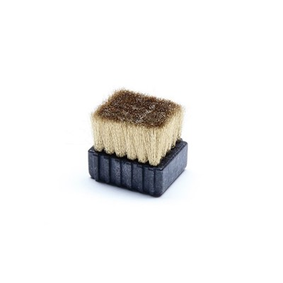JBC Tools CL2466 - Metal Brush for NANO Stations