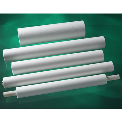 "Easy Braid EB41D2424 - Stencil Roll for DEK Machines - 24"" Core Length - 0.75"" ID - 30' - 16/Pack"