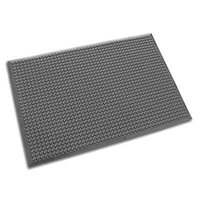 Ergomat BB0413 - Ergomat Basic Bubble Matting - 4