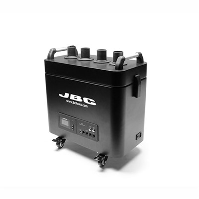 JBC Tools FAE2-5A - SMART Fume Extractor - 100-240V