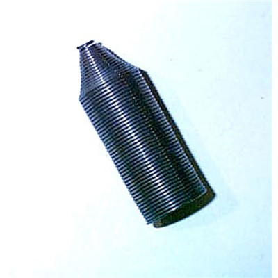 Hakko A1030 - Replacement Spring Filter for Hakko 802 & 807 - 10/Pack