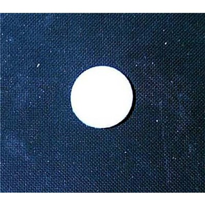 Hakko A5044 - Ceramic Filter for Hakko 706, 707, 800L, 802, 807 & 808 - 10/Pack