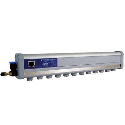 Transforming Technologies IN1200-64 - SCION AC Square Wave Ion Bar - 64""