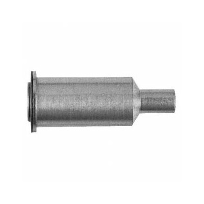 Master Appliance 72-01-51 - Hot Air Tip for Ultratorch® UT-200/UT-300 Series - 5.6mm O.D. - 3.6mm I.D.