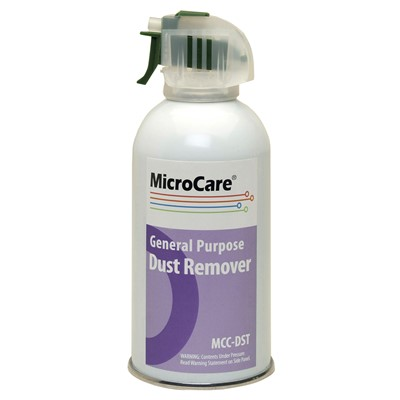 "MicroCare MCC-DST - MicroBlast™ ""Canned Air"" - 10 oz"