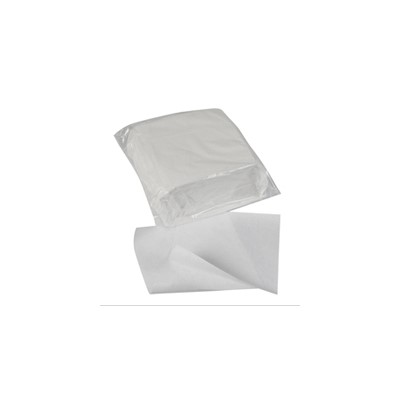 "MicroCare MCC-W99 - General Purpose Wipe - Polyester/Cellulose - 9"" x 9"" - 300/Bag"