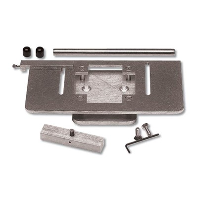 PanaVise 506 - IDC Retrofit Kit for 502 w/Base Adapter Guide Screws & Wrench
