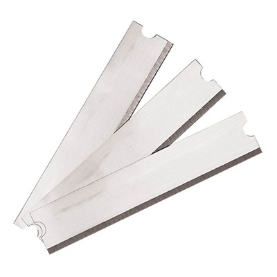 PanaVise 530 - Replacement Blades for 507 Flat Ribbon Cable Cutter - 3/Pack