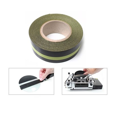 JBC Tools PH222 - Thermally Conductive Tape - 250C Max Temp - 50 mm