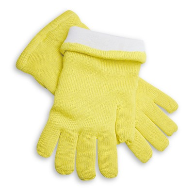 "QRP 59G - Qualatherm 1000°F Clean Room Gloves - 14"" - 1 Pair"