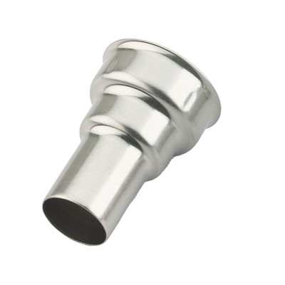 Steinel 110048751 - Reduction Nozzle for Heat Guns - 20 mm
