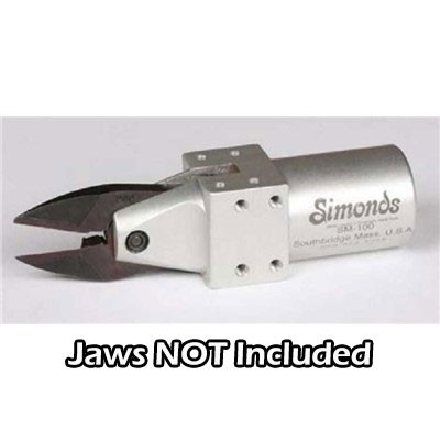Simonds SM-100 - Robotic Power Pack 800# Cutting Force - 1#