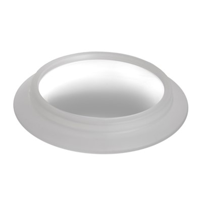 Vision-Luxo SPD025979 - 6-Diopter STAYS Lens (for use with all Vision-Luxo Magnifiers)