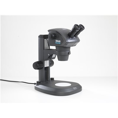 Vision Engineering SX45E/S/1 - SX45 Elite System 1 w/Binocular Head, 10x Eyepieces & Bench Stand