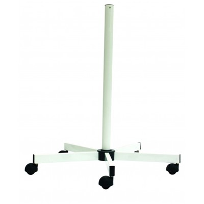 Daylight U53070 - Standard Floorstand - White