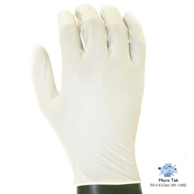 Valutek%20VTGNUTPFB95%20-%20MicroTek%20Ultra-Thin%20Nitrile%20Gloves%20-%20Powder-Free%20-%209.5%22%20L%20-%20ESD%20Compliant%20-%2010%20Bags%2FCase