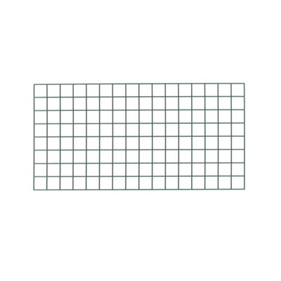 "InterMetro Industries WG1848K4 - Wire Grid - 18"" x 48"""