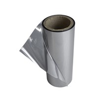 "SCS 1000R 60X3000 - 1000 Series Static Shielding Film - 60"" x 3000"