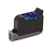 Brady 151194 - BradyJet J1000 Ink Cartridge