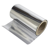 "SCS 2000R 36X6800 - 2000 Series Moisture Barrier Film - 36"" x 6800"