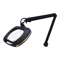 Aven Tools 26505-ESL-XL5 - Mighty Vue Pro 5D Magnifying Lamp w/Color Temperature Controls - ESD Safe