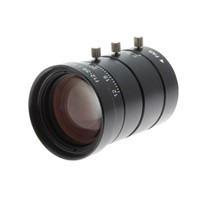 Aven Tools 26700-182 - Macro Zoom Lens System