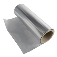 "SCS 3700R 60X6000 - 3700 Series Moisture Barrier Film - 36"" x 6000"