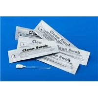 ACL Staticide 8020 - IPA Clean Swab - 50/Box, 5 Boxes/Case