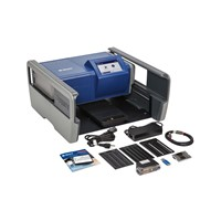 Brady 151193 - BradyJet J1000 Industrial Printer for Terminal Block and Control Panel Id